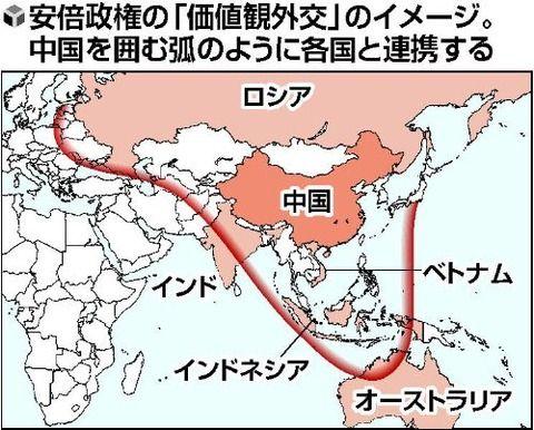 jp exchange exchange read.