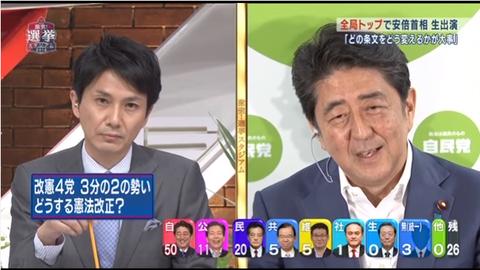 TBS竹内明