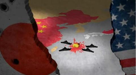 あなたは中国の「沖縄侵略計画」を知っていますか?