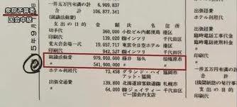 藤井裕久・自由党→民主党