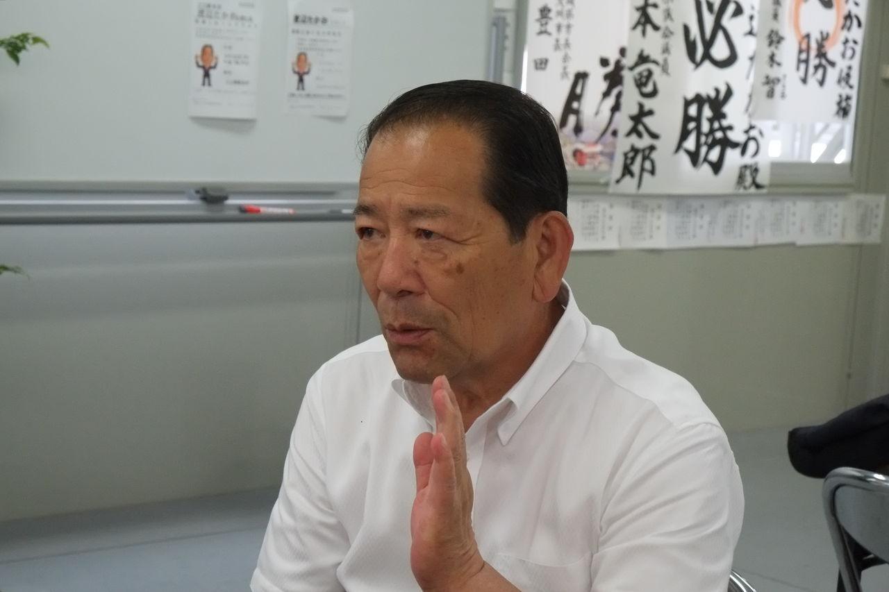 渡辺敬夫2