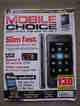 Mobile Choice 3