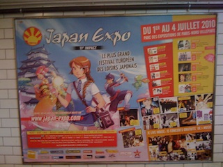 japan_expo