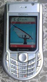 702NK