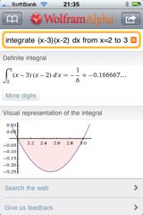 Mathematica1