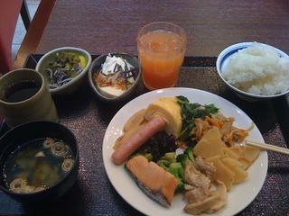 京都堀川通