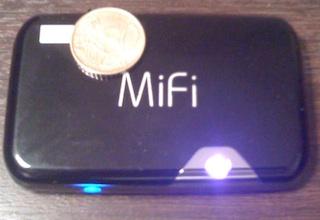 mifi_5