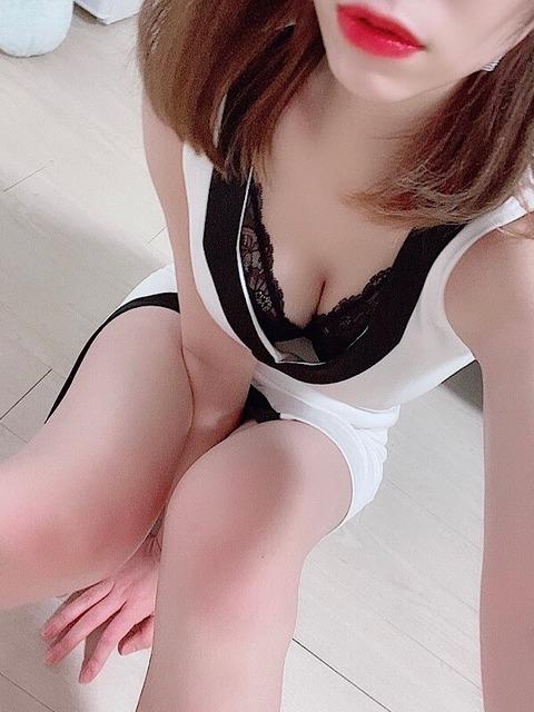 S__12083238