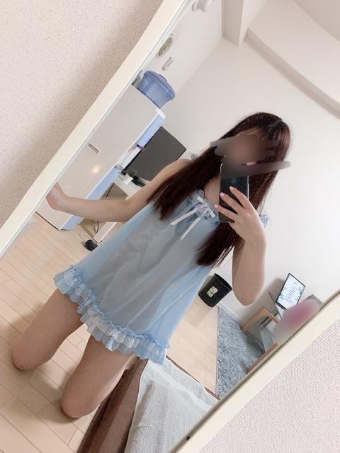 S__83836946