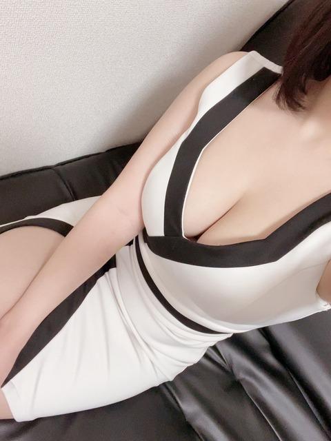 S__4554937