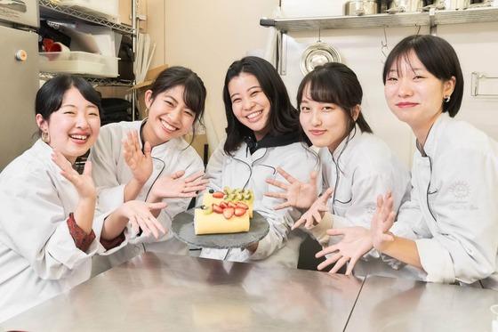 サムネイル koinobori recipe 202005
