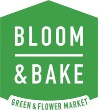 bloom&bake