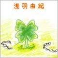 CD����
