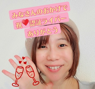 BeautyPlus_20210501120231432_save