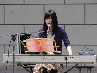 3-Momoko _1_