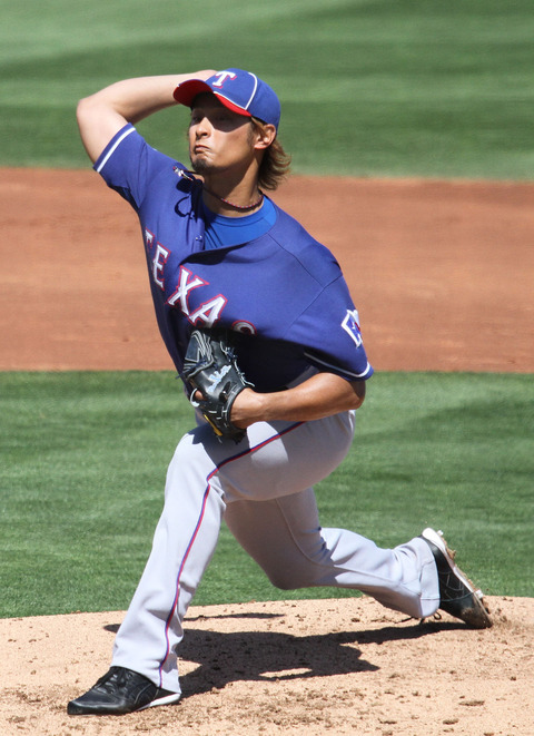 1200px-Yu_Darvish_on_March_13,_2012_(1)