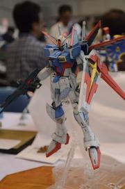 20120522-gundamh_60