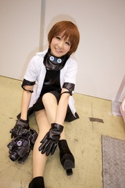 20120930-drp-cos-144
