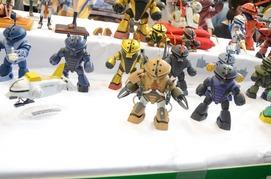 20120522-gundamh_190