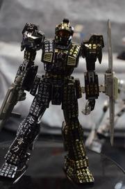 20120522-gundamh_195