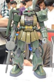 20120522-gundamh_164