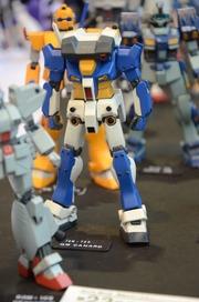 20120522-gundamh_232