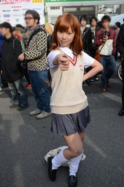 20120321-stfes-_211
