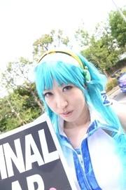 20130526-Reitai_76