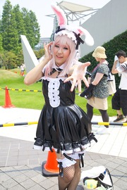 20130810-C84Day2a_22