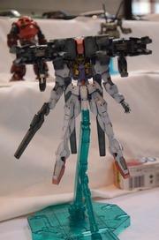 20120522-gundamh_56