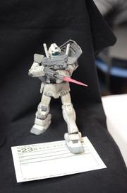 20120522-gundamh_115