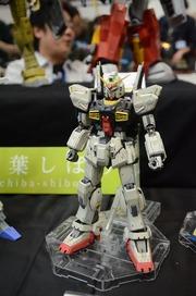 20120522-gundamh_150