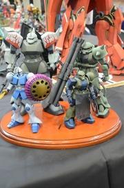 20120522-gundamh_02