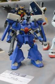 20120522-gundamh_248