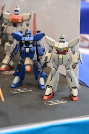 20120522-gundamh_236