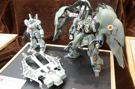 20120522-gundamh_101