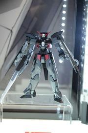 20120522-gundamh_207