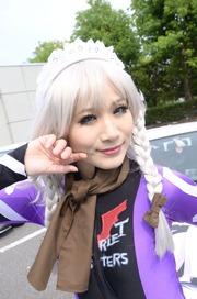 20130526-Reitai_63