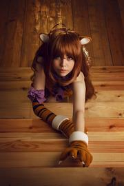 toradora_taiga_cosplay_by_dzikan_dboq5rg