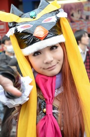 20120321-stfes-_169