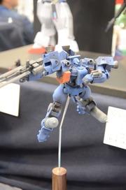 20120522-gundamh_160