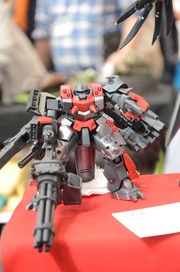 20120522-gundamh_120