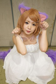 20120930-drp-cos-230