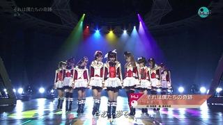 20141020-myu-zu_16