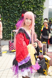 20130810-C84day3a_34