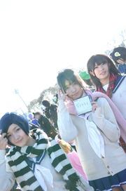 20131229-C85-day1_185