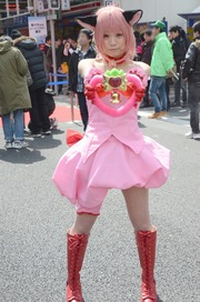 20120321-stfes-_63