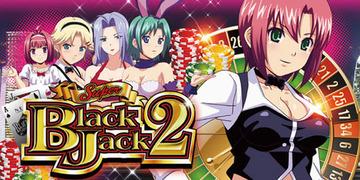 blackjack2_thum