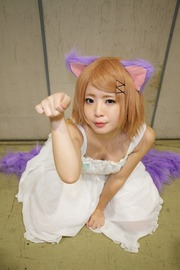 20120930-drp-cos-231