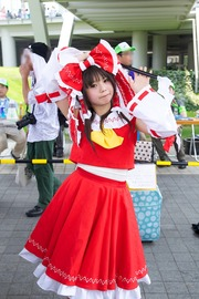 20130810-C84day3a_19